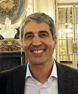 Tomás Zymnis.