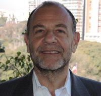 Lic. Miguel Gorelik.