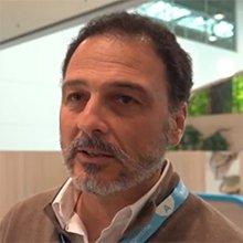 Guillermo Proietto, de ArgenPork.
