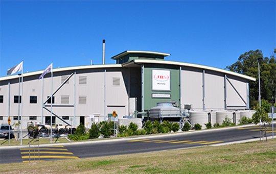 JBS paraliza la principal planta de Australia por cuestiones de mercado