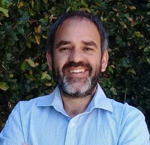 Martín Tosco Sánchez, CEO y co-founder de Bastó.