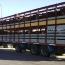 Avanzan las gestiones para exportar ganado en pie