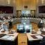 Entidades de criadores respaldan el acuerdo Mercosur-UE