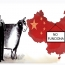 Los avatares de los frigoríficos ante la crisis china